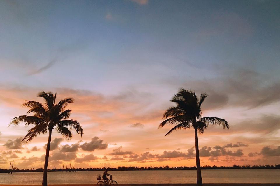 Seaport Suite - Key West Vacation Rental - Photo 29