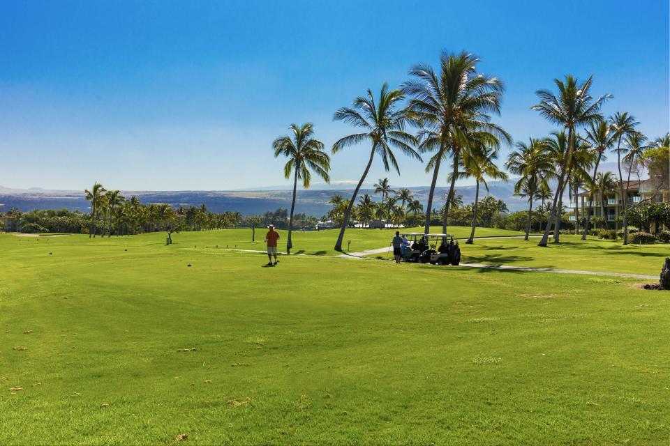 Shores at Waikoloa #11 - Puako Vacation Rental - Photo 25