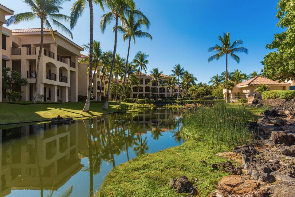 Shores at Waikoloa #11 - Puako Vacation Rental - Photo 26