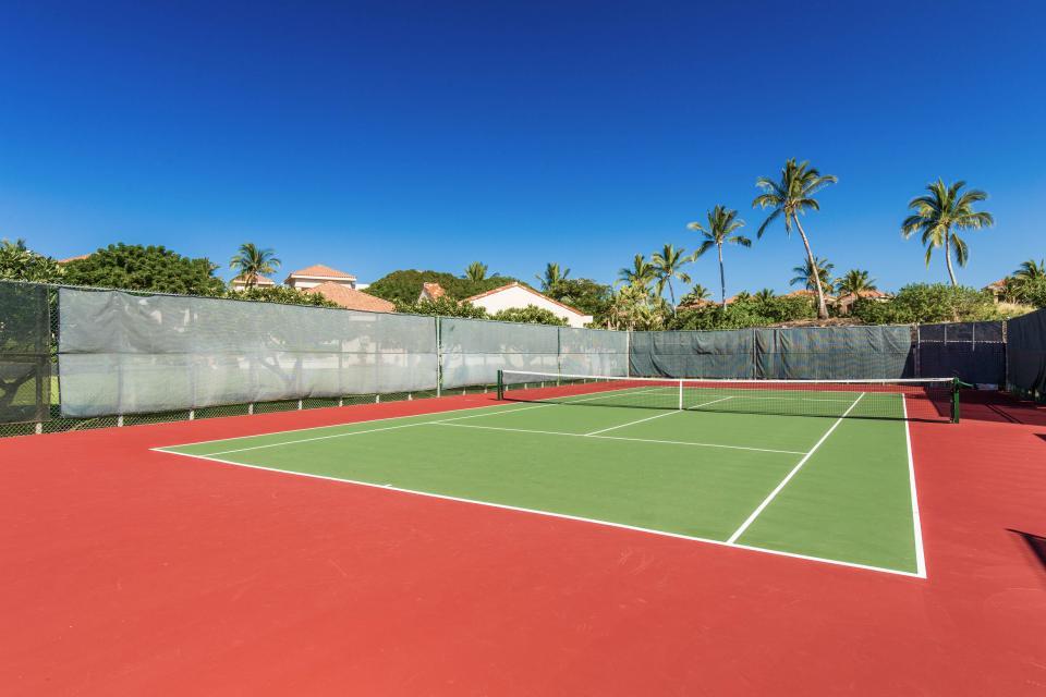 Shores at Waikoloa #11 - Puako Vacation Rental - Photo 23