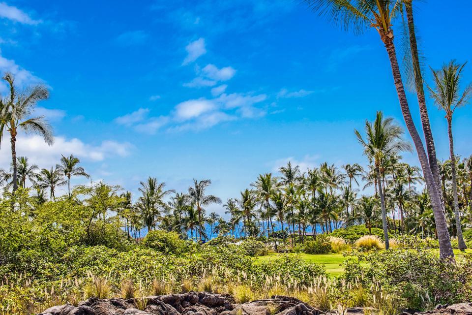 Shores at Waikoloa #11 - Puako Vacation Rental - Photo 21