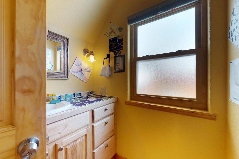 "Casa de Nieve - ""Snow House"" - Steamboat Springs Vacation Rental - Photo 23"