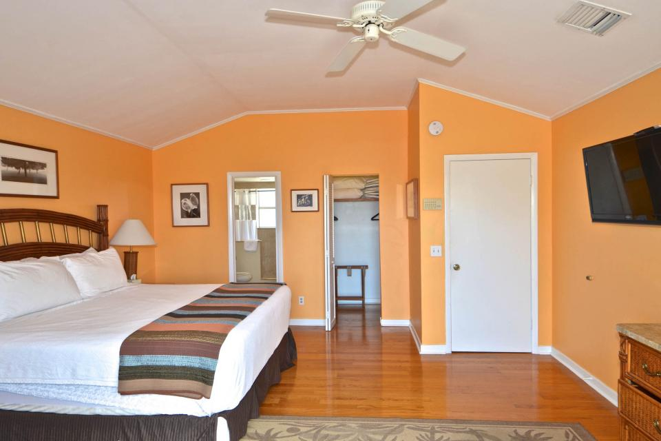 Casa Cubana @ Duval Square R14 - Key West Vacation Rental - Photo 17