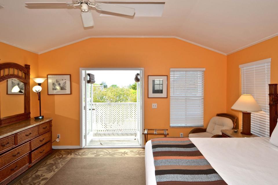 Casa Cubana @ Duval Square R14 - Key West Vacation Rental - Photo 19