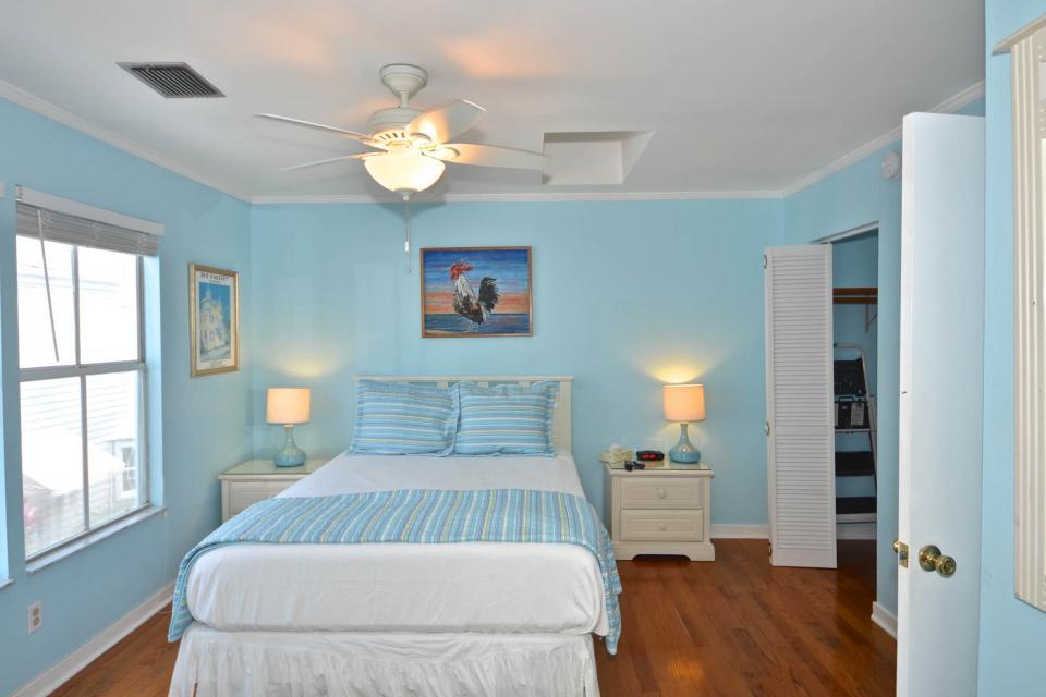Casa Cubana @ Duval Square R14 - Key West Vacation Rental - Photo 11