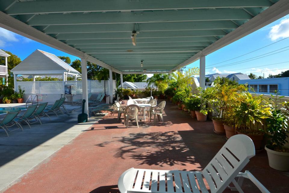 Casa Cubana @ Duval Square R14 - Key West Vacation Rental - Photo 26
