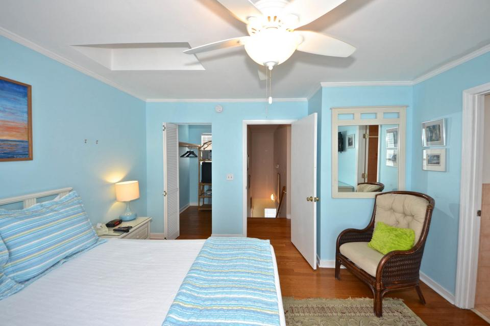 Casa Cubana @ Duval Square R14 - Key West Vacation Rental - Photo 13