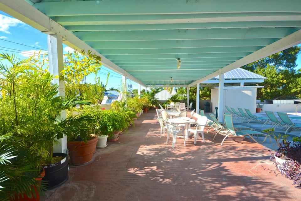 Casa Cubana @ Duval Square R14 - Key West Vacation Rental - Photo 24