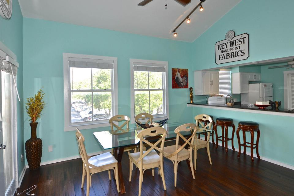 Casa Key West @ Duval Square - Key West Vacation Rental - Photo 4