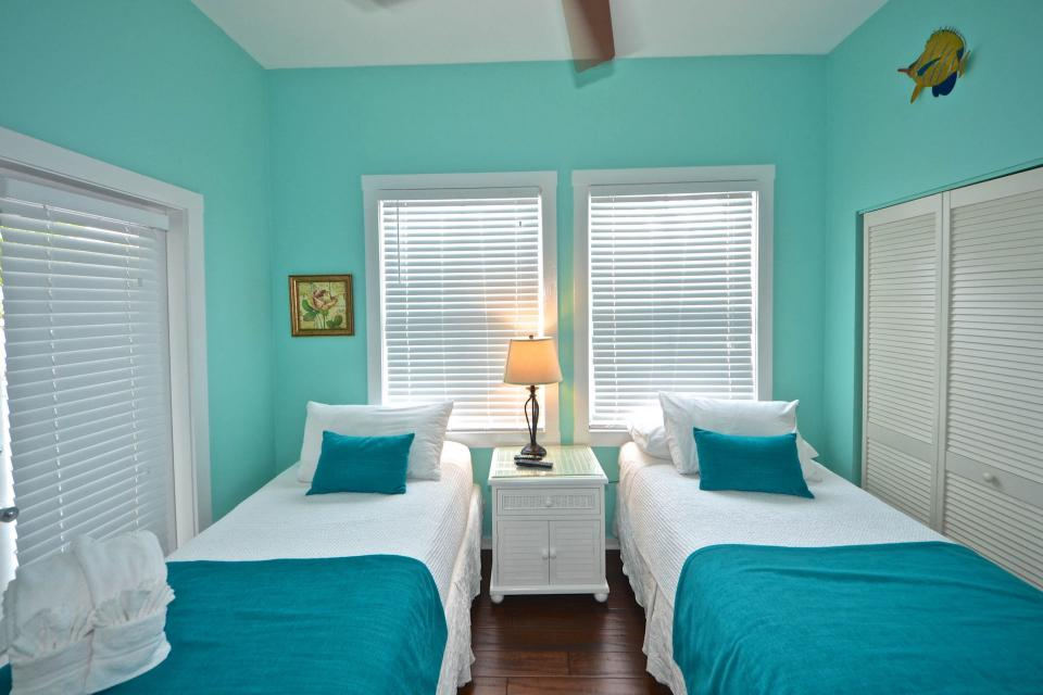 Casa Key West @ Duval Square - Key West Vacation Rental - Photo 18
