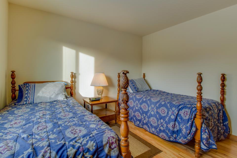 Ptarmigan Mountain Home  - Silverthorne Vacation Rental - Photo 26