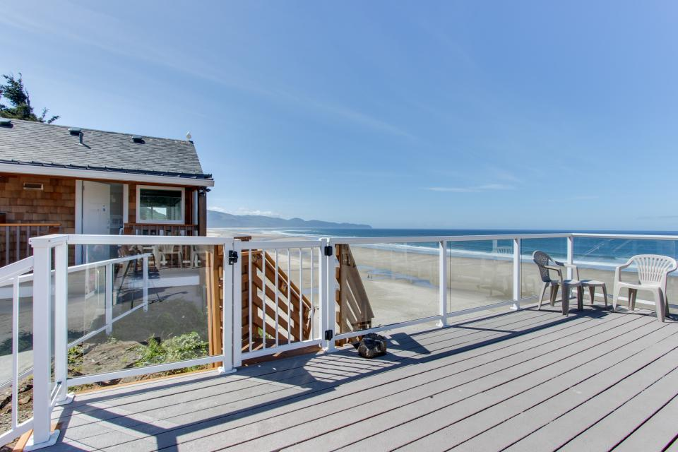 Clam Cannery #3 - Oceanside Vacation Rental - Photo 17