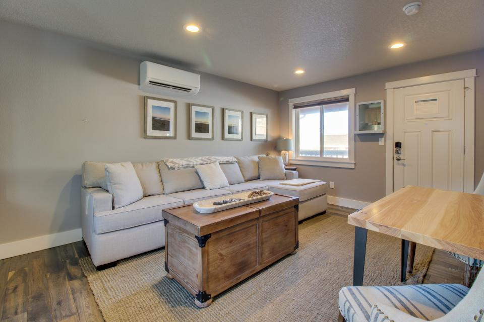 Clam Cannery #3 - Oceanside Vacation Rental - Photo 5
