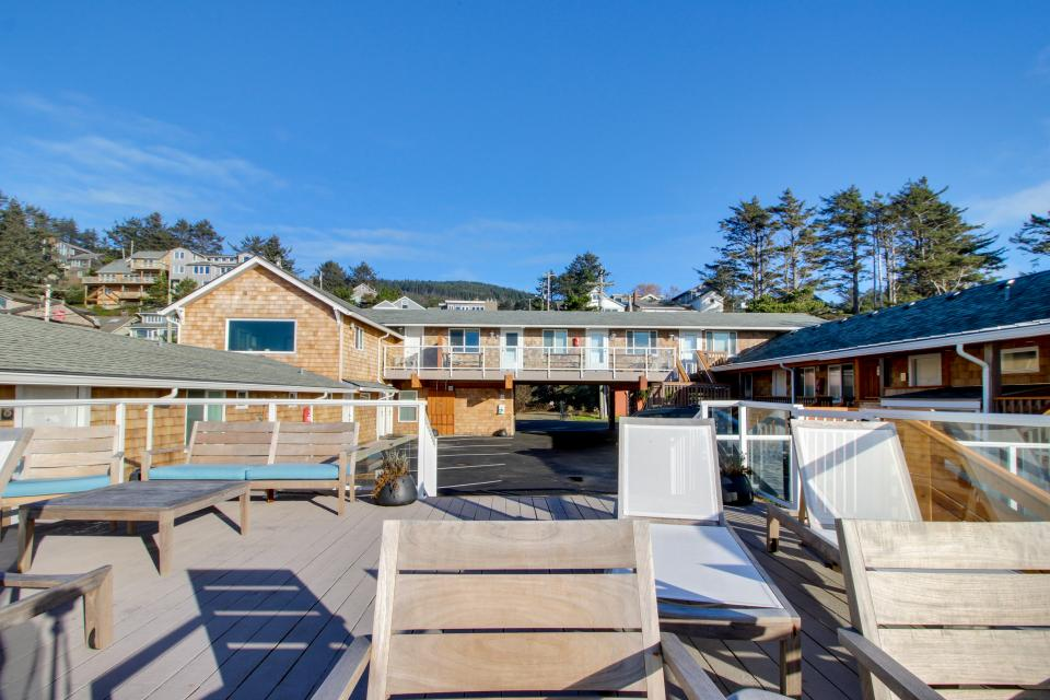 Clam Cannery #3 - Oceanside Vacation Rental - Photo 18
