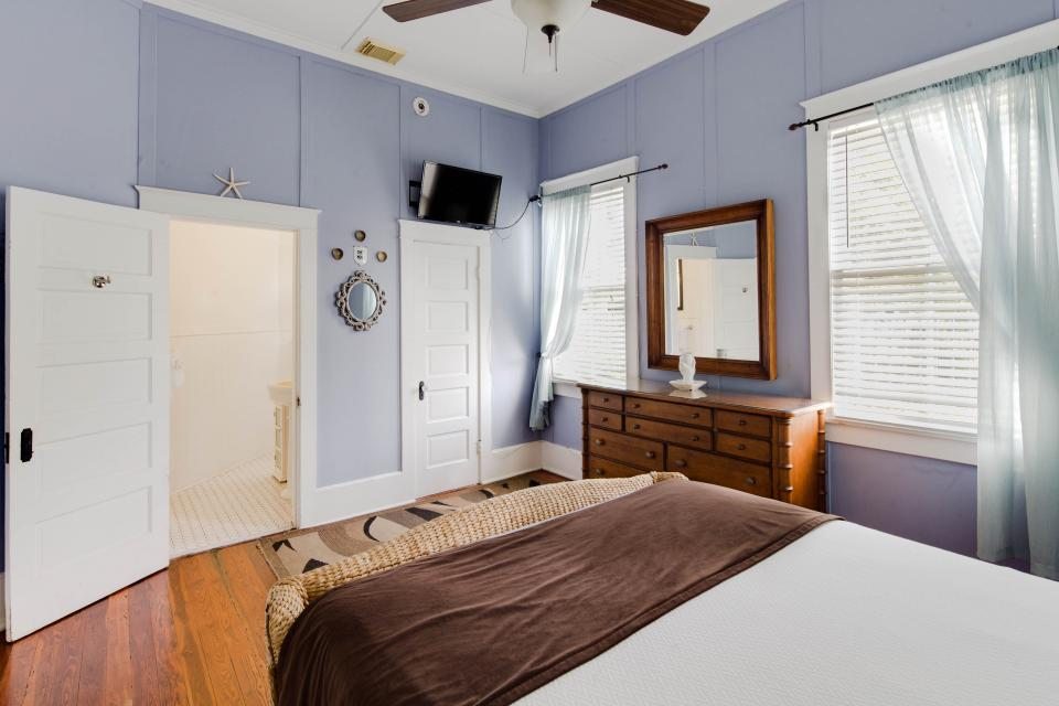 Tropical Retreat  - Key West Vacation Rental - Photo 18