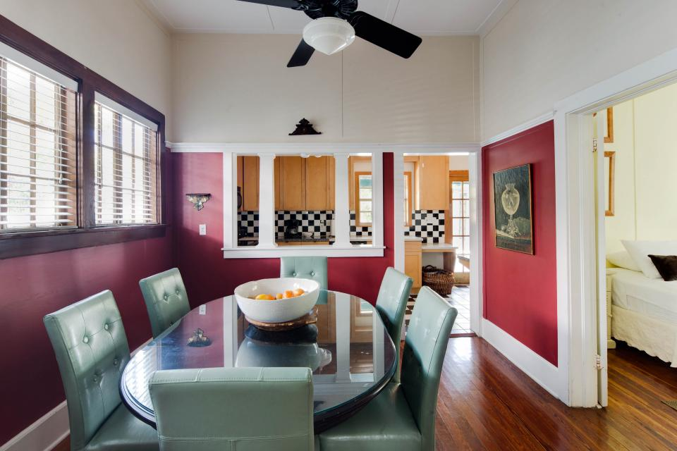 Tropical Retreat  - Key West Vacation Rental - Photo 12