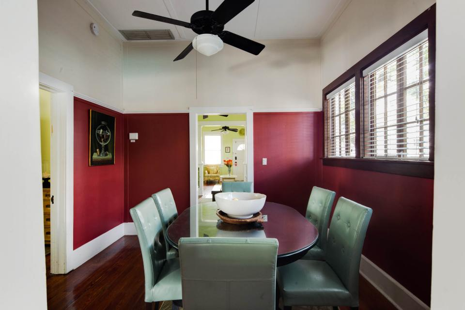Tropical Retreat  - Key West Vacation Rental - Photo 13