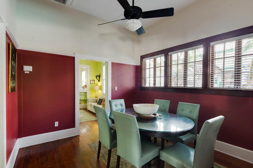 Tropical Retreat  - Key West Vacation Rental - Photo 14