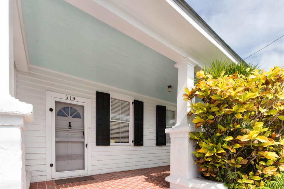 Tropical Retreat  - Key West Vacation Rental - Photo 2