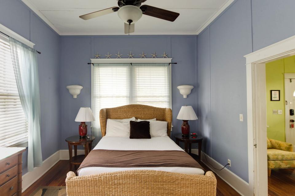 Tropical Retreat  - Key West Vacation Rental - Photo 17