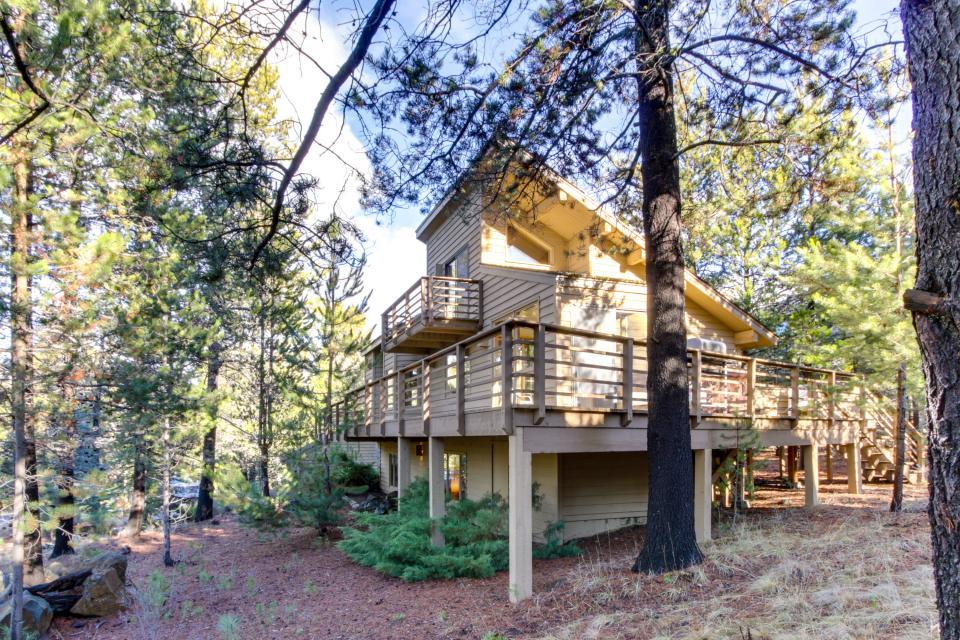5 Tan Oak - Sunriver Vacation Rental - Photo 22