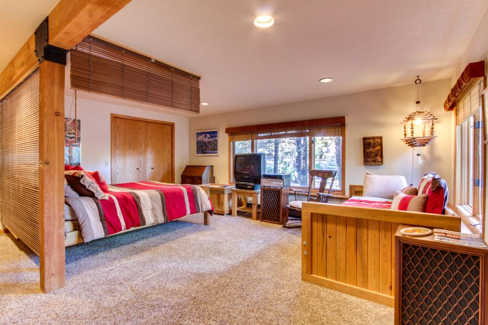 5 Tan Oak - Sunriver Vacation Rental - Photo 12