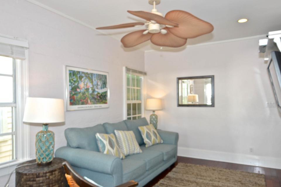 Palm Isle  - Key West Vacation Rental - Photo 3