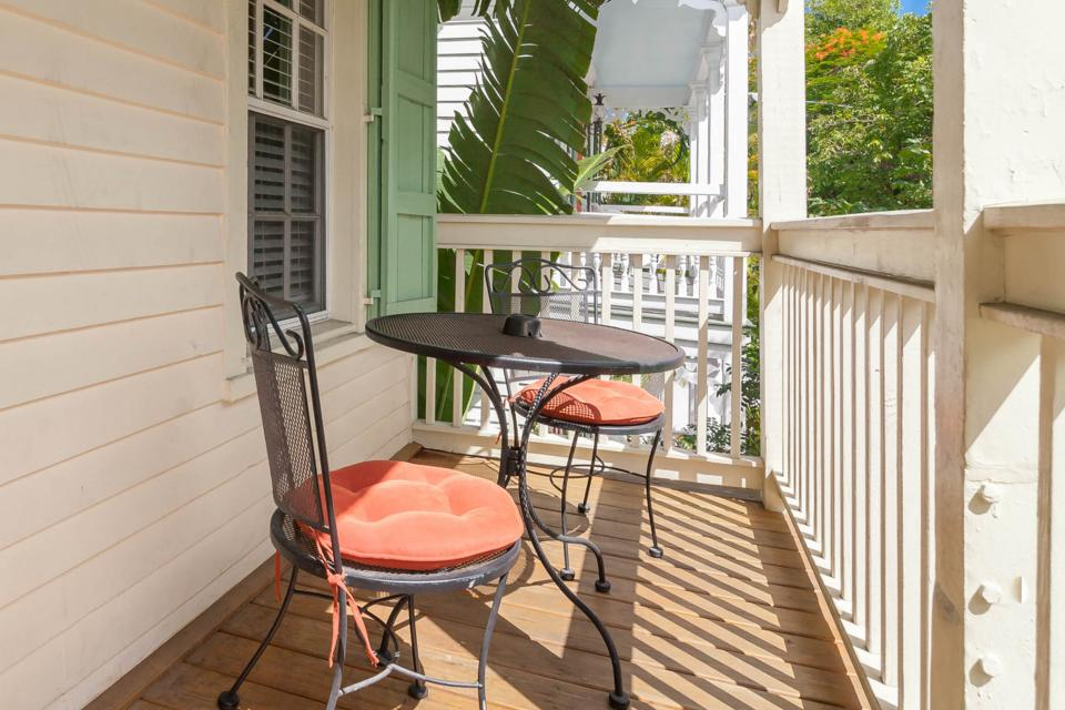 Palm Isle  - Key West Vacation Rental - Photo 25