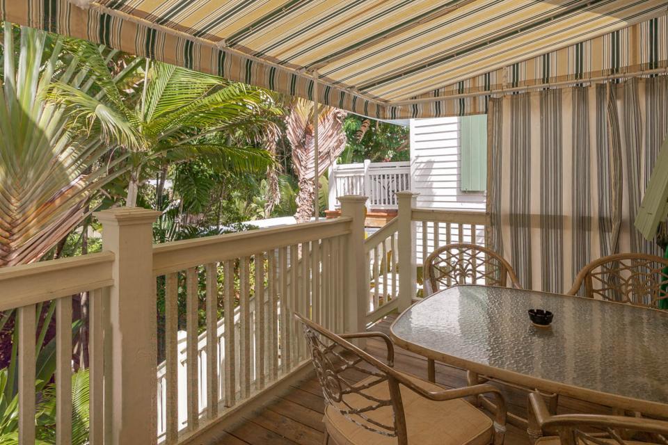 Palm Isle  - Key West Vacation Rental - Photo 24