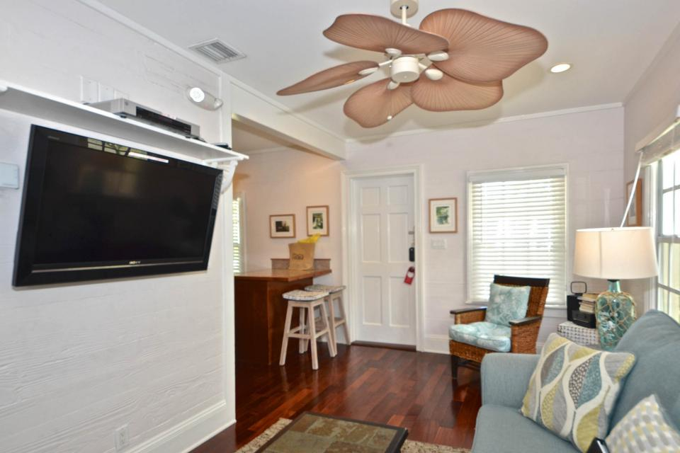 Palm Isle  - Key West Vacation Rental - Photo 14