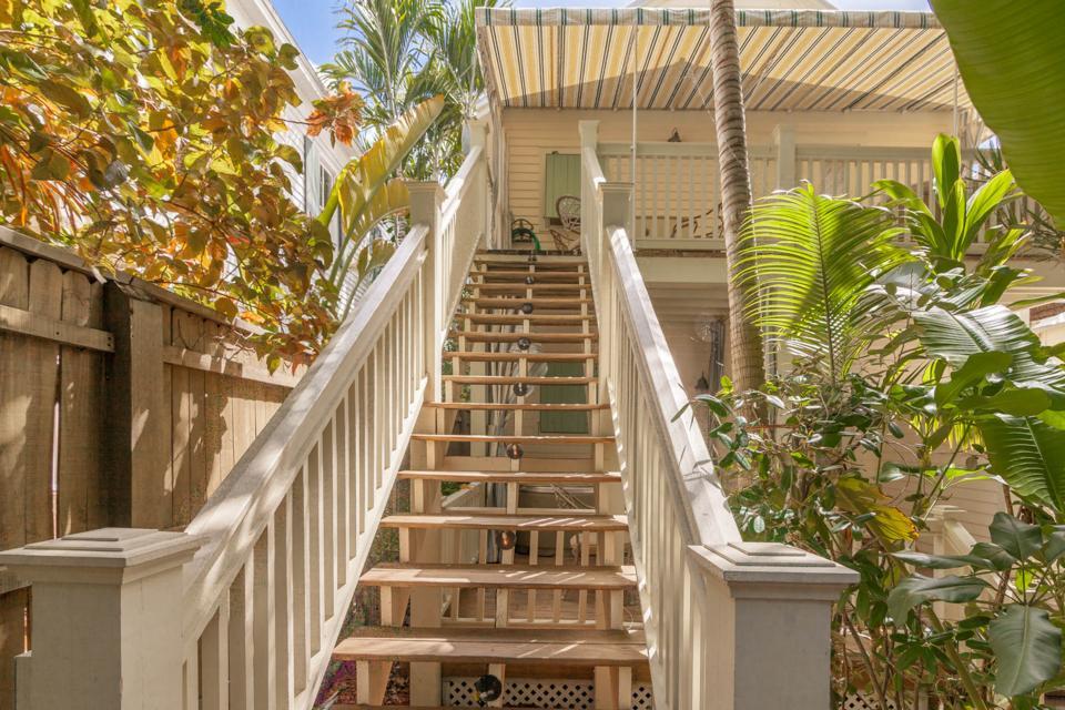 Palm Isle  - Key West Vacation Rental - Photo 23