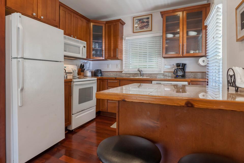 Palm Isle  - Key West Vacation Rental - Photo 11