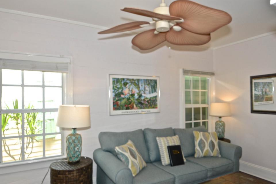 Palm Isle  - Key West Vacation Rental - Photo 12
