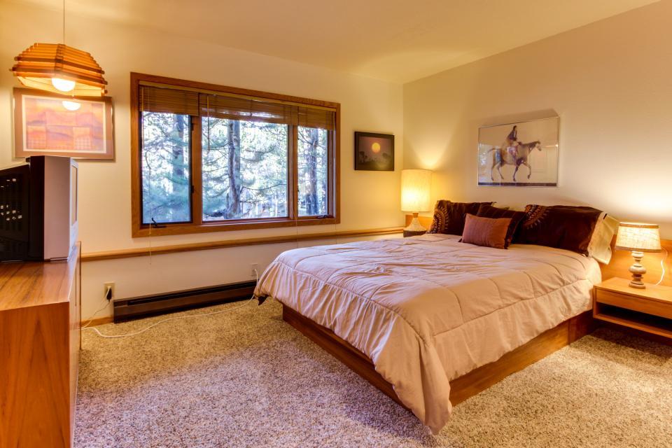5 Tan Oak - Sunriver Vacation Rental - Photo 16