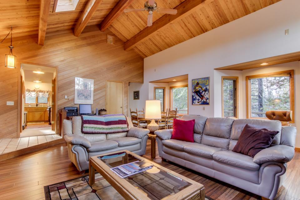 5 Tan Oak - Sunriver Vacation Rental - Photo 24