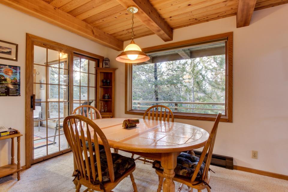 5 Tan Oak - Sunriver Vacation Rental - Photo 6
