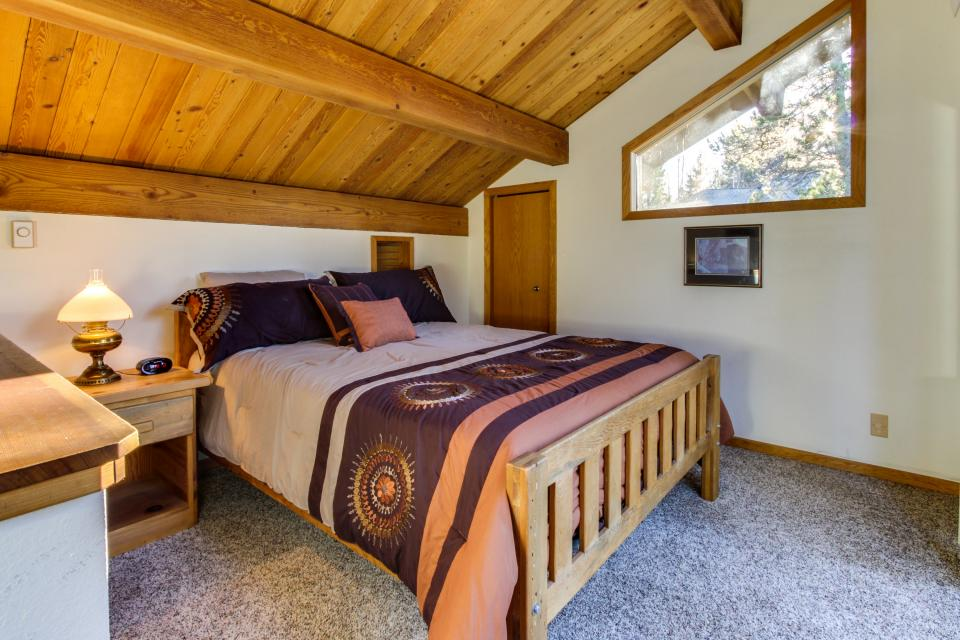5 Tan Oak - Sunriver Vacation Rental - Photo 10