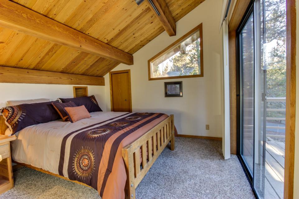 5 Tan Oak - Sunriver Vacation Rental - Photo 9