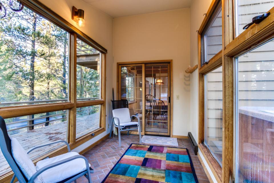 5 Tan Oak - Sunriver Vacation Rental - Photo 21