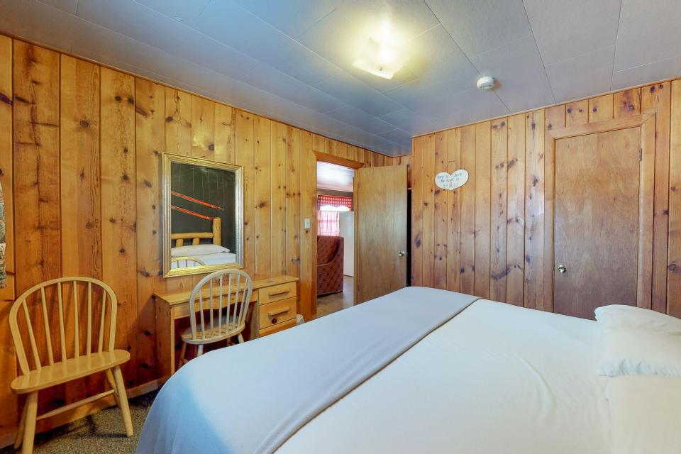 Antelope Cabin - South Fork Vacation Rental - Photo 12