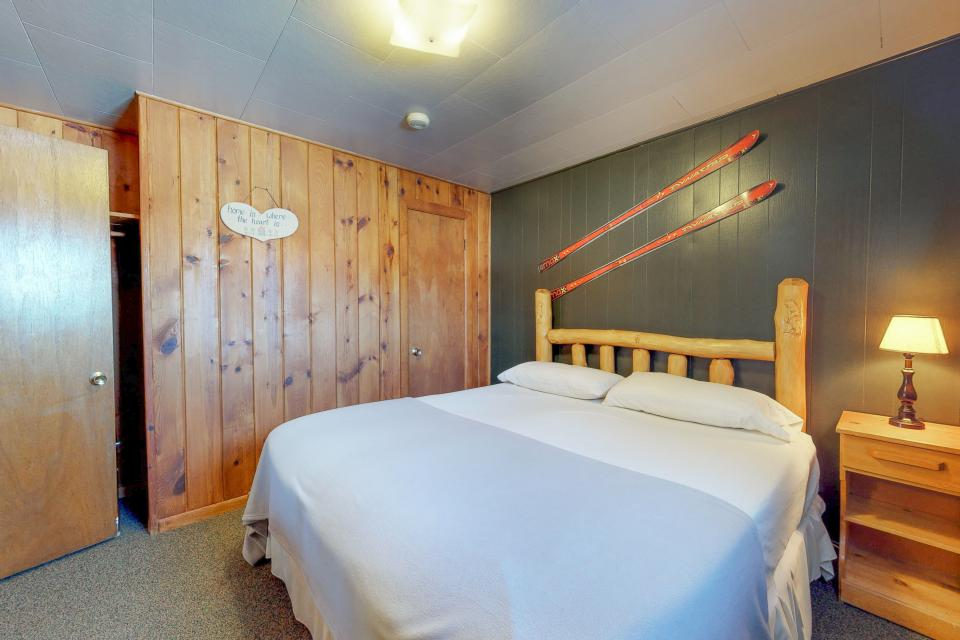 Antelope Cabin - South Fork Vacation Rental - Photo 11