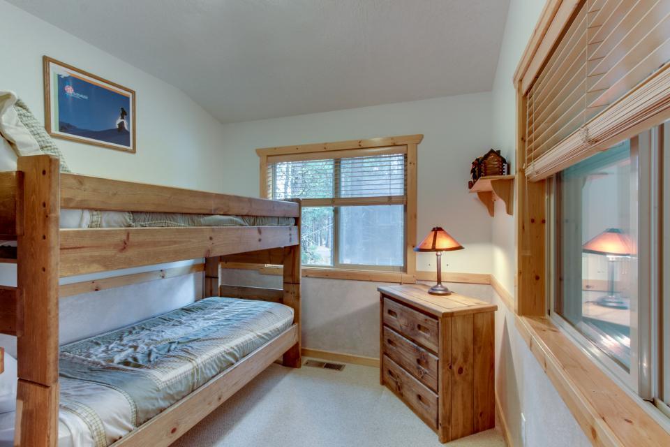 4 Mink Lane - Sunriver Vacation Rental - Photo 23