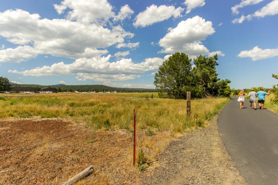 4 Mink Lane - Sunriver Vacation Rental - Photo 42