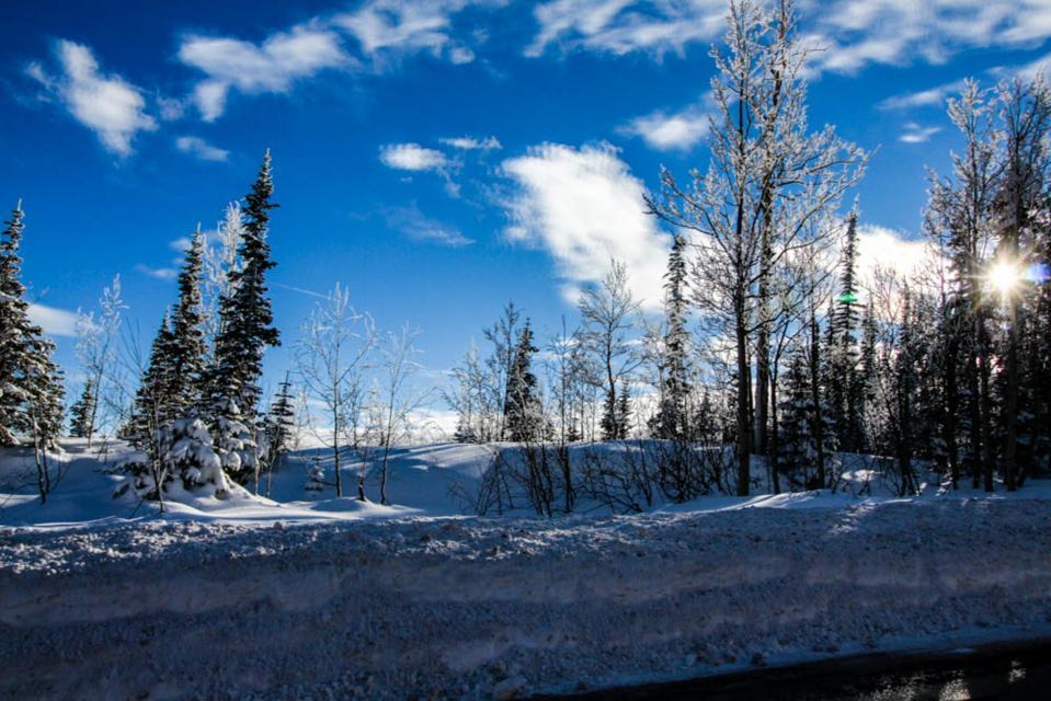 Ridge View Paradise - Brian Head Vacation Rental - Photo 70