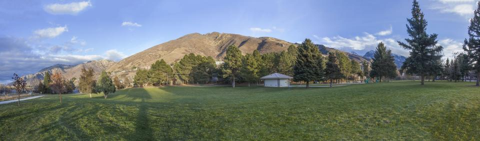 Oaks at Wasatch #8 - Cottonwood Heights Vacation Rental - Photo 32