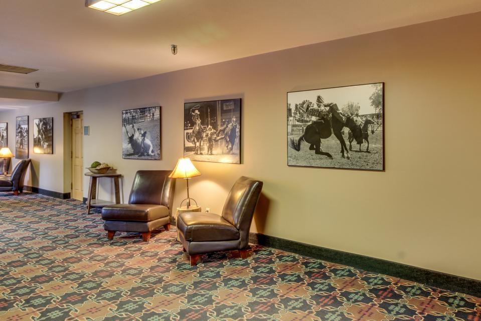 Shoshone Condo 1939 - Big Sky Vacation Rental - Photo 15