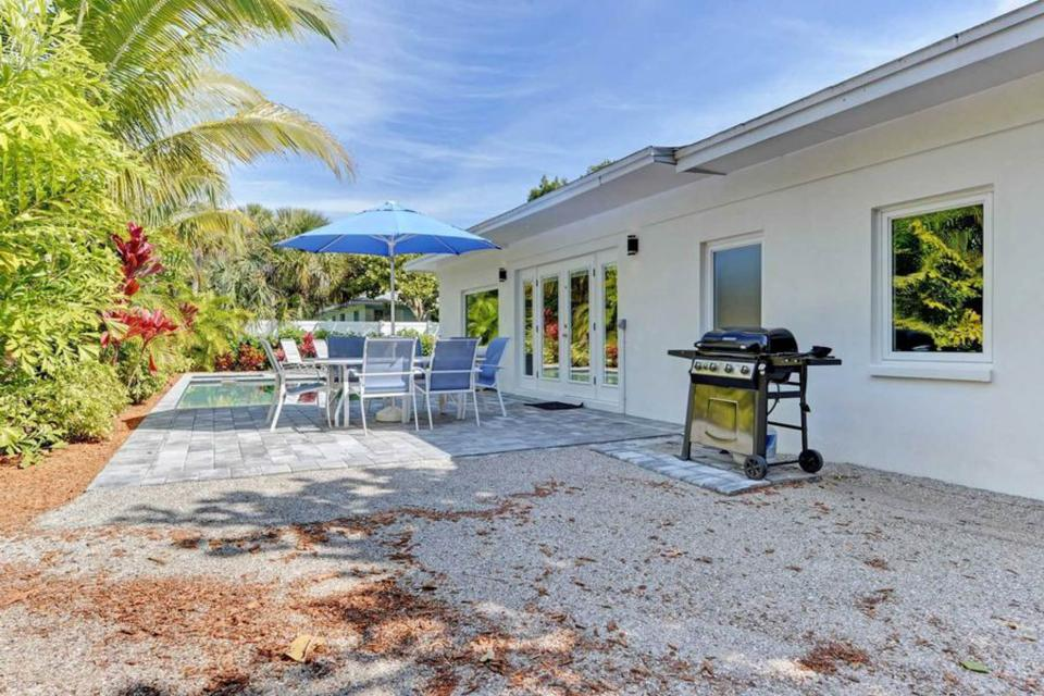 Promise Kept - Holmes Beach Vacation Rental - Photo 32