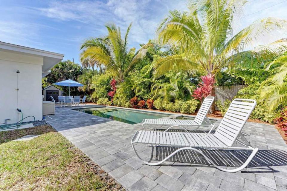 Promise Kept - Holmes Beach Vacation Rental - Photo 30