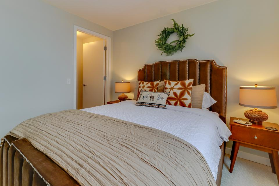 Second City Suite - Chicago Vacation Rental - Photo 31