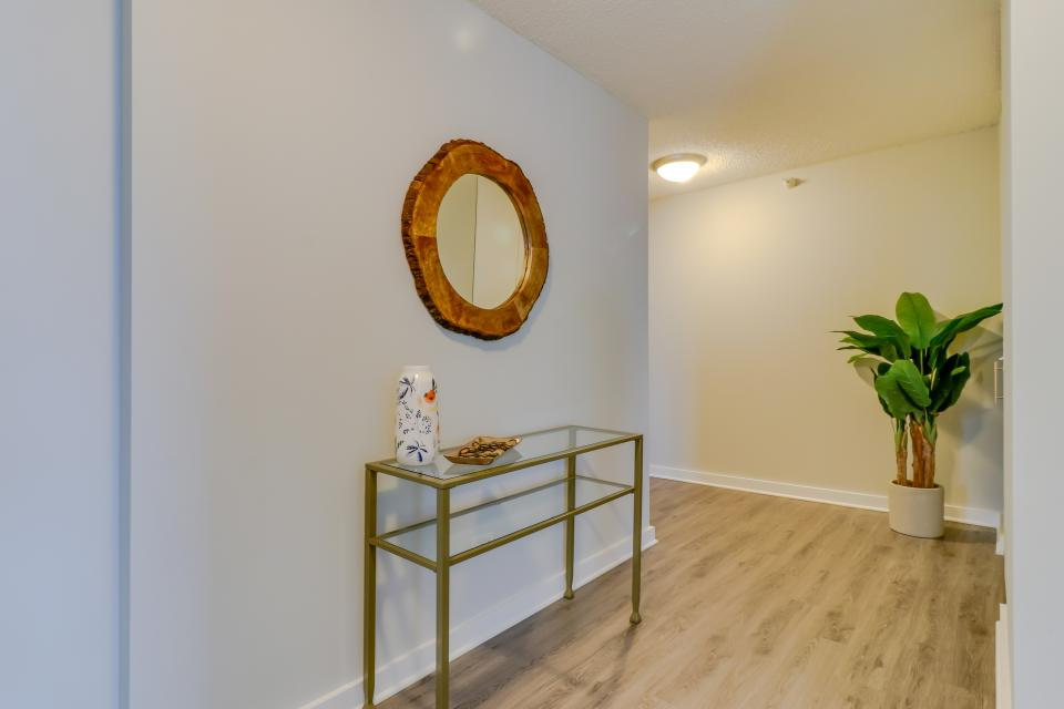 Second City Suite - Chicago Vacation Rental - Photo 35